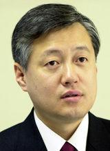 http://livedoor.blogimg.jp/himawariyasan/imgs/7/a/7af5c1d5.jpg