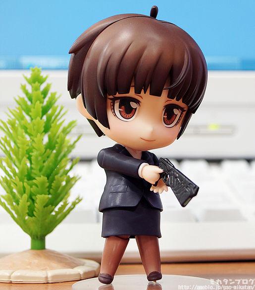 http://livedoor.blogimg.jp/himawariyasan/imgs/7/e/7ecd3060.jpg