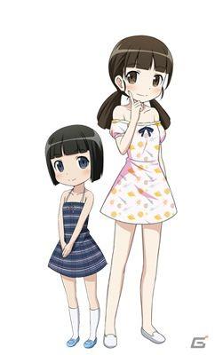 http://livedoor.blogimg.jp/himawariyasan/imgs/8/6/86eec232.jpg
