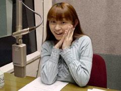 http://livedoor.blogimg.jp/himawariyasan/imgs/8/d/8d555930.jpg
