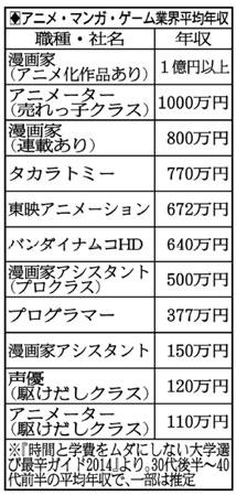 http://livedoor.blogimg.jp/himawariyasan/imgs/9/5/95d716b3.jpg