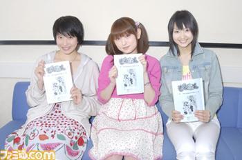 http://livedoor.blogimg.jp/himawariyasan/imgs/9/7/978f1eac.jpg