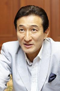 http://livedoor.blogimg.jp/himawariyasan/imgs/9/a/9adcc3bf.jpg