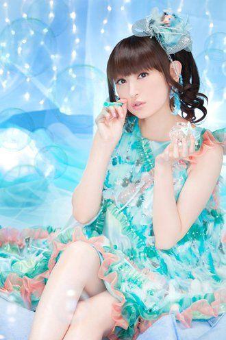 http://livedoor.blogimg.jp/himawariyasan/imgs/9/f/9fb25b39.jpg