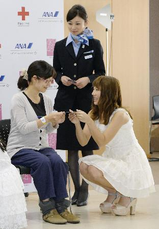 http://livedoor.blogimg.jp/himawariyasan/imgs/a/0/a0d76a68.jpg