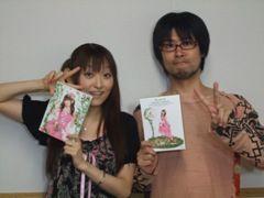 http://livedoor.blogimg.jp/himawariyasan/imgs/a/6/a661c4e9.jpg