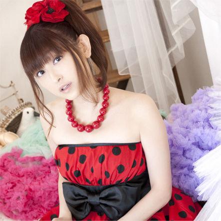 http://livedoor.blogimg.jp/himawariyasan/imgs/a/7/a77d23e5.jpg