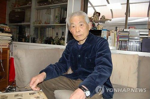 http://livedoor.blogimg.jp/himawariyasan/imgs/a/a/aac06d4c.jpg