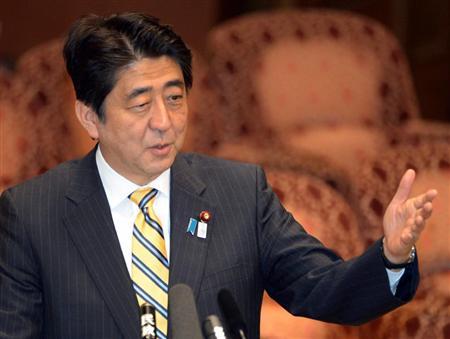 http://livedoor.blogimg.jp/himawariyasan/imgs/b/3/b35ae2b4.jpg