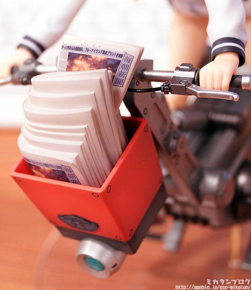 http://livedoor.blogimg.jp/himawariyasan/imgs/b/5/b56c6b20.jpg