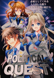 http://livedoor.blogimg.jp/himawariyasan/imgs/c/1/c14247ec.jpg