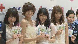 http://livedoor.blogimg.jp/himawariyasan/imgs/c/5/c5fa16e1.jpg