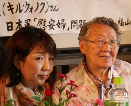 http://livedoor.blogimg.jp/himawariyasan/imgs/c/c/cc67a98c.jpg