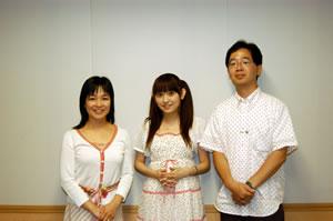 http://livedoor.blogimg.jp/himawariyasan/imgs/d/0/d0e94fc8.jpg