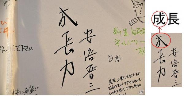 http://livedoor.blogimg.jp/himawariyasan/imgs/d/f/df12157d.jpg