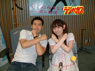 http://livedoor.blogimg.jp/himawariyasan/imgs/e/0/e08af848.jpg