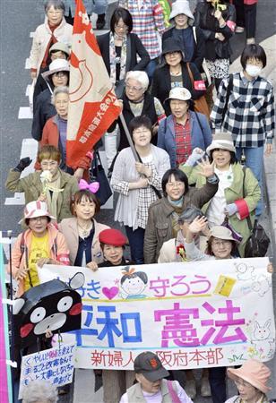http://livedoor.blogimg.jp/himawariyasan/imgs/e/3/e348e789.jpg