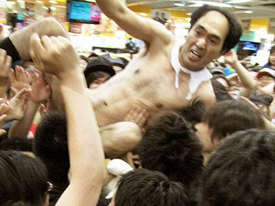 http://livedoor.blogimg.jp/himawariyasan/imgs/e/8/e824f849.jpg