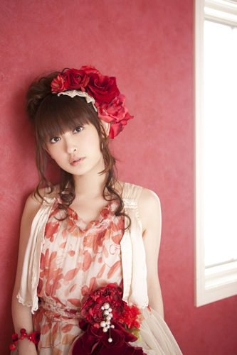 http://livedoor.blogimg.jp/himawariyasan/imgs/e/9/e9631f8c.jpg