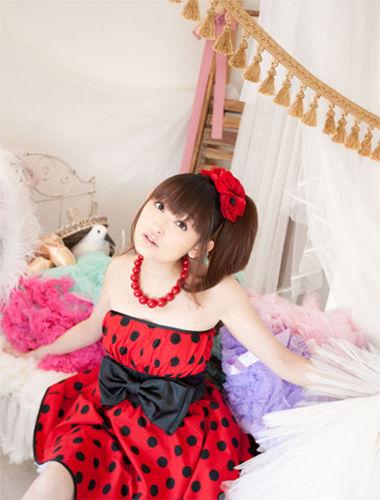 http://livedoor.blogimg.jp/himawariyasan/imgs/f/1/f10b3462.jpg