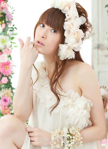 http://livedoor.blogimg.jp/himawariyasan/imgs/f/2/f2b88bb7.jpg