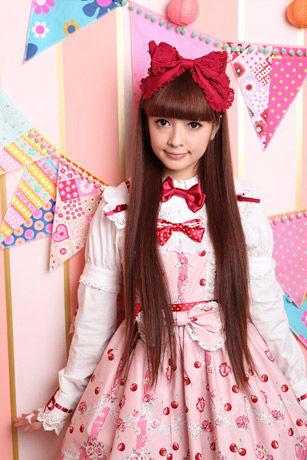 http://livedoor.blogimg.jp/himawariyasan/imgs/f/4/f4c523b7.jpg