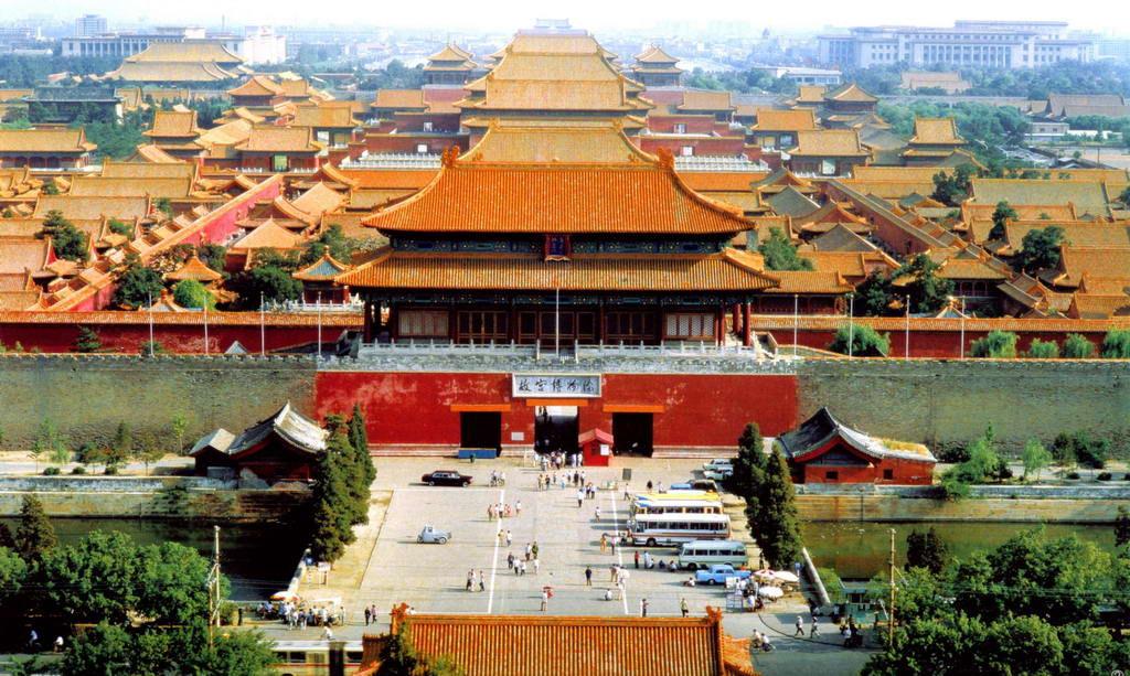 「故宮 中国」の画像検索結果