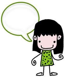 speak-2