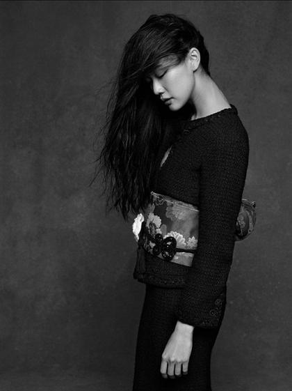 Chanel (8)