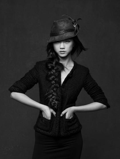 Chanel (11)