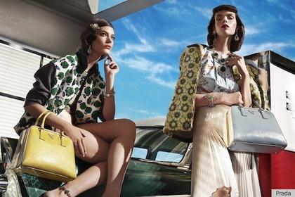 prada-spring-2012-ads