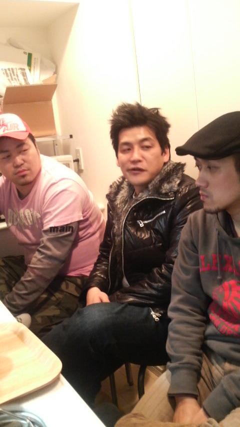 小町コマネチ!:2009年02月