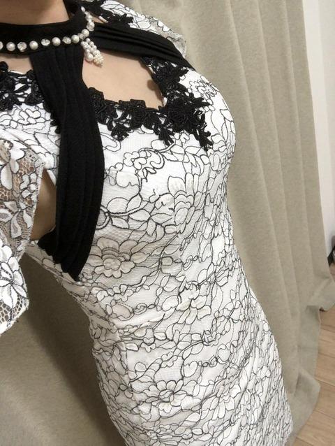 Mrs.クレア 加古川店の画像3