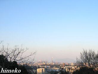 20100220 001中330himeko