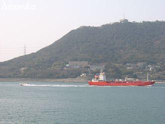 20100313 029赤い船330himeko