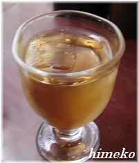 20100325湖月食前酒240himeko