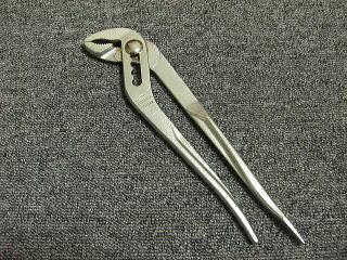 アンギラス 工具
