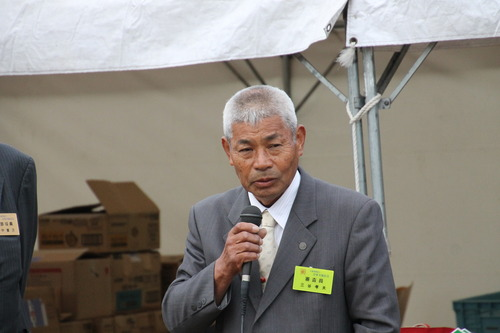 H30秋北陸・石川 013