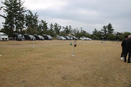H30秋北陸・石川 003