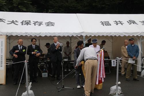 h30秋福井 021