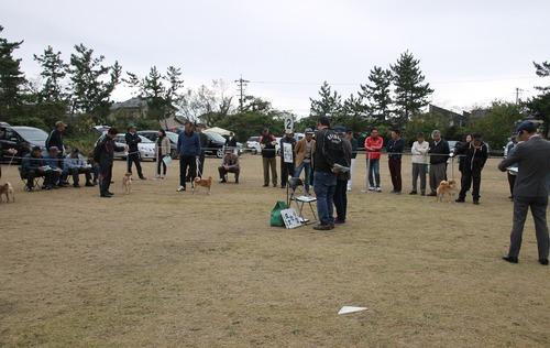 H30秋北陸・石川 211