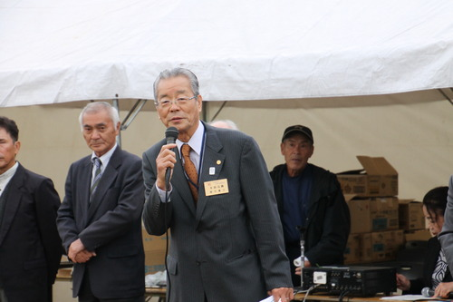 H30秋北陸・石川 007