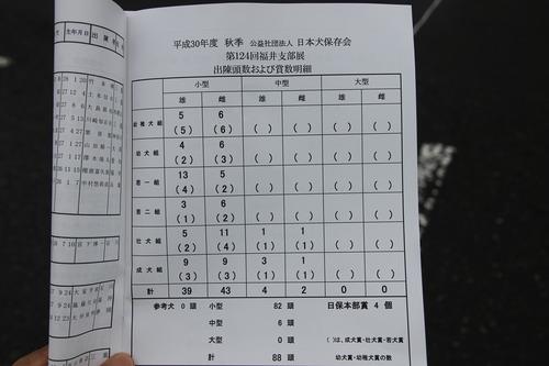 h30秋福井 011