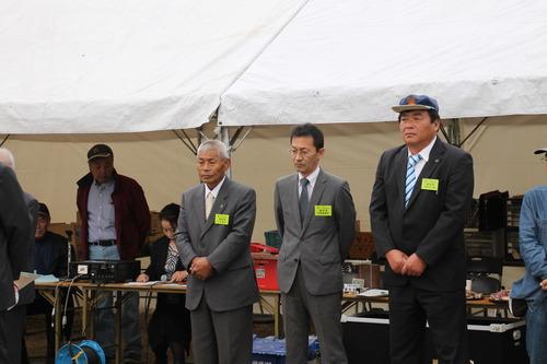 H30秋北陸・石川 008