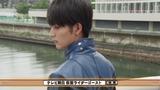 仮面ライダーゴースト【第4話】127