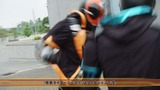 仮面ライダーゴースト【第4話】132