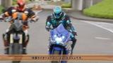 仮面ライダーゴースト【第4話】134