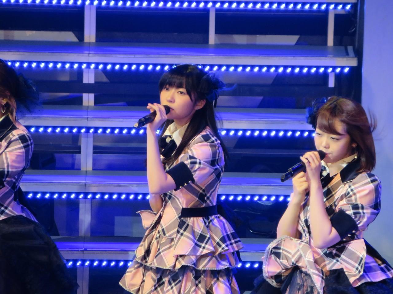 姫舎新報:【AKB48】リクエストア...