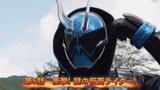 仮面ライダーゴースト【第4話】137