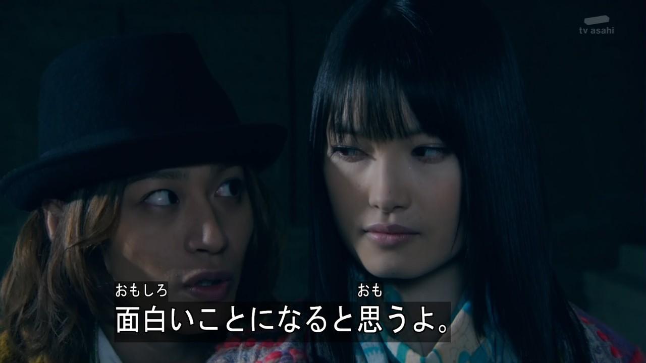 穴井勇輝 - JapaneseClass.jpJapaneseClass.jp LoginFor